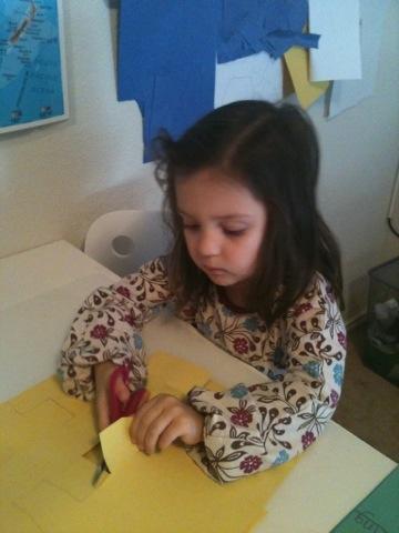 20111113-035435.jpg